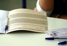 Αποτέλεσμα εικόνας για Ποιοι μπορούν να συμμετέχουν στις Πανελλαδικές Εξετάσεις των ΕΠΑΛ
