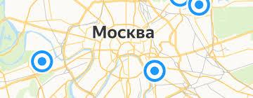 Буры, долота, пики для перфораторов — купить на Яндекс ...