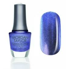 Купить 50093 Morgan Taylor - Bright Eyes - <b>Лак для ногтей</b> ...