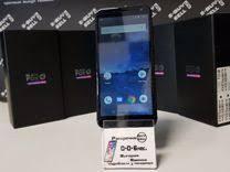 <b>Телефон Black Fox</b> купить в Московской области на Avito ...