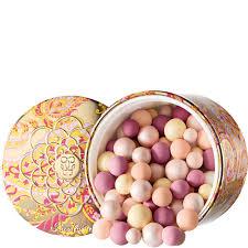 <b>Météorites Perles</b> de satin - <b>Guerlain</b>