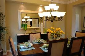 glass small dining room chandeliers rattan