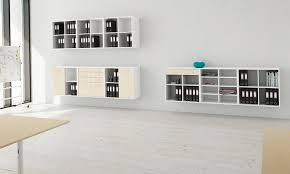 wall storage office wall storage shelves for office bookshelf file storage wall