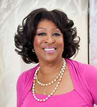 Karen Jackson Karen Eubanks Jackson, Founder & CEO of Sisters Network® Inc. (SNI) is at the helm of the nation's only African American breast cancer ... - karen_jackson
