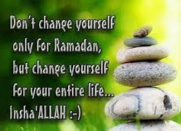 Ramadan Quotes To Share On Text, Twitter And Social Media | Funny ...