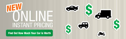 Cash for Cars • Sell Your Car in Any Condition | CashForCars.com
