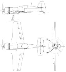 Sukhoi Su-26