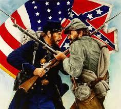「american civilwar」の画像検索結果