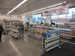photos new walgreens opens in covington the river city news