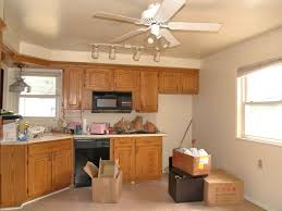 incredible small kitchen ceiling fans and kitchen ceiling fans best lighting for kitchen ceiling