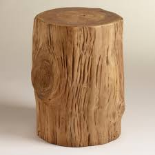 to attractive coffee table outdoor stump tree awesome awesome tree trunk coffee table