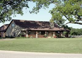 images about Texas Style Ranch Homes on Pinterest   Texas       images about Texas Style Ranch Homes on Pinterest   Texas Ranch  Texas Ranch Homes and Texas