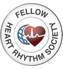 career resources are you fhrs become a fellow of the heart rhythm society