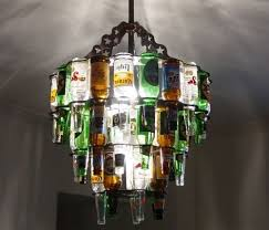 jennas beer bottle house recycling with a purpose green living guide by dr prem bottle cap furniture