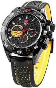 Наручные <b>часы Shark SH081</b> — купить в интернет-магазине ...