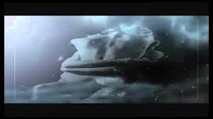 <b>Long Cold</b> Winter - <b>Cinderella</b> - YouTube