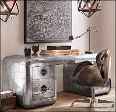 industrial chic decor decorating theme bedrooms maries manor industrial style decorating ide