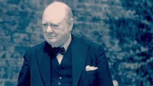 Winston Churchill Video - Battle of Britain - HISTORY.com