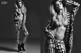 Non Nude Girl Models Vladmodels Zhenya Gallery My Hotz Pic