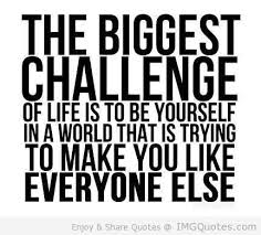 the-biggest-challenge-of-life-is-to-be-yourself-challenge-quotes.jpg