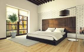 master bedroom feature wall:  modern master bedroom design ideas pictures designing idea