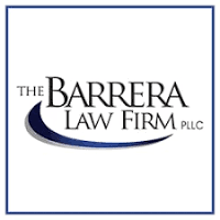 The Barrera Law Firm, PLLC Attorneys/Abogados - Personal Injury ...
