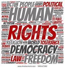 Kết quả hình ảnh cho Another prejudice against Vietnam's democracy and human rights