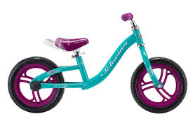 <b>Kids</b>' <b>Bikes</b> | Find Balance Bikes, Training Wheels, Cruisers & More ...