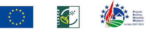 Znalezione obrazy dla zapytania logo Jurajska kraina
