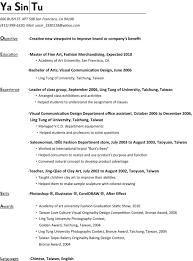 web testing resume resume example java developer best java manual qtp resume sample resume cover letter examples manual testing manual testing manual testing sample resumes manual