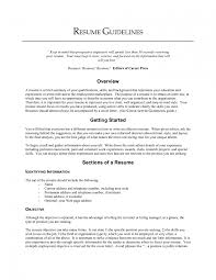 sample resumes objectives resume examples resume objective career resume examples 15 top resume objectives examples objective for medical assistant resume objective examples entry level