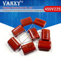 CBB capacitor - Shop Cheap CBB capacitor from China CBB ...