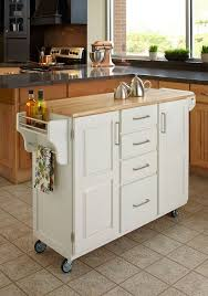 kitchen island mobile: about this mobile storage station for your kitchen one customer says quotgreat addition