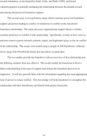 social structure essay franchise culture and structure essay fb books com culture and social structure essay