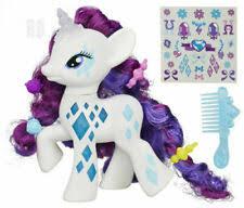 My little pony фигурки <b>наклейки</b> - огромный выбор по лучшим ...