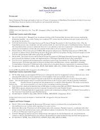 resume executive summary programmer resume examples resume samples for secretary executive assistant resume example sample cover letter divorce mediation