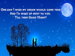 best ideas about sweet good night messages sweet 17 best ideas about sweet good night messages sweet good night quotes sweet night and night pictures