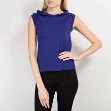 Купить <b>блузку Pennyblack</b> в Москве с доставкой по цене 1700 ...