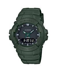 <b>Часы CASIO G</b>-<b>100CU</b>-<b>3A</b>: купить за 7890 руб - цена ...