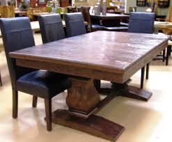Dining Room Tables Calgary Mahogany Calligaris Dining Table Extendable Agathosfoundation Org