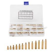<b>M2</b> Spacer Promotion-Shop for Promotional <b>M2</b> Spacer on ...