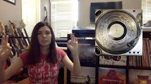 <b>Vinyl</b> Review: Beneath <b>the Skin</b> by Of Monsters and Men - YouTube
