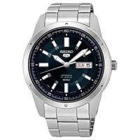 Наручные <b>часы SEIKO SNKN67K1</b> — купить по выгодной цене на ...