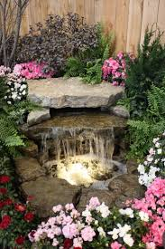 ideas outdoor garden decor pinterest