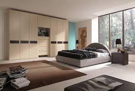 bedroom furniture interior design interior design of bedroom furniture inspiring fine designers bedrooms home interiors photos best modern bedroom furniture