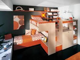 awesome kids bedroom ideas amazing design 37994 bedroom awesome design kids bedroom