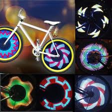 <b>Bicycle Lights</b> & Reflectors Sporting Goods New Arrival <b>Colorful</b> ...