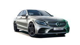 <b>Mercedes</b>-<b>Benz</b>