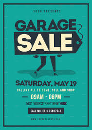 retro garage flyer by lilynthesweetpea graphicriver preview image set 01 retro garage flyer 01 jpg