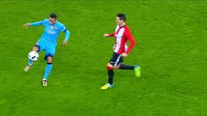 neymar jr ● magic skills and tricks ● 2016 hd neymar jr ● magic skills and tricks ● 2016 hd